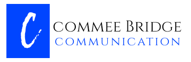 Commee Bridge Communication