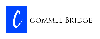 Commee Bridge